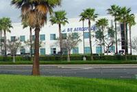 American Avionic Technologies Corporation