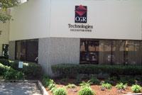 CGR Technologies